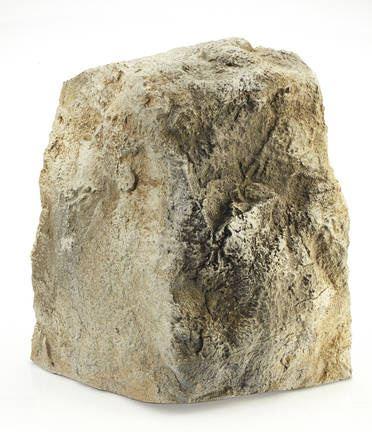OASE - InScenio Rock sand