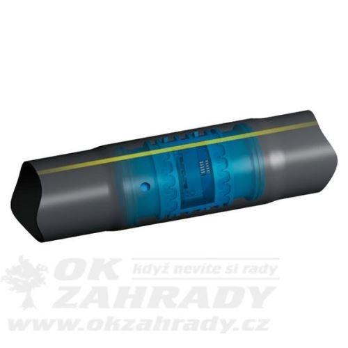 kapkovací potrubí ROOTGUARD MULTI 16/30 - podzemní (balení  400m)