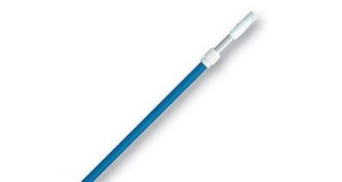 Teleskopická tyč do max. délky 4,80m