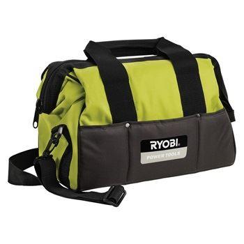 UTB2 - montážní taška ONE+