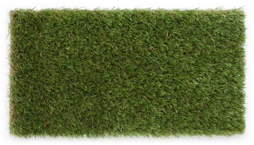 JUTAgrass GARDEN umělý trávník