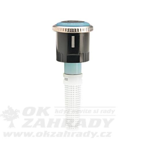 31052 Rotační trysky MP 1000