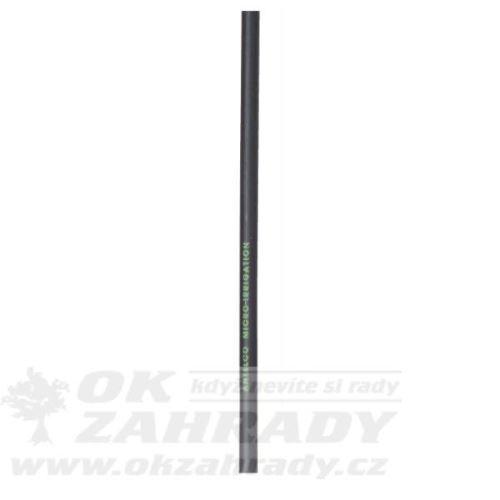 PVC stojánek 30 cm