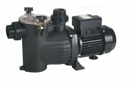 Čerpadlo Preva 33 - 230V, 6 m3/h, 0,25 kW