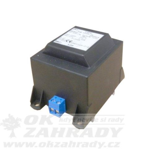 39125 transformátor