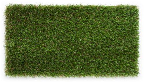 JUTAgrass GREENVILLE S 28 umělý trávník
