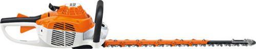 STIHL motorové zahradní nůžky HS 56 C-E
