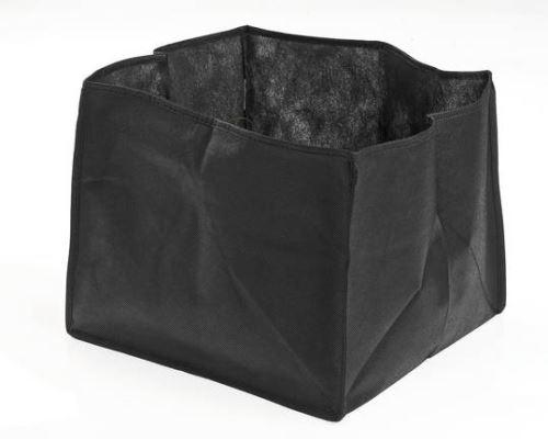 Oase textilní košík na vodní rostliny obdélníkový 30