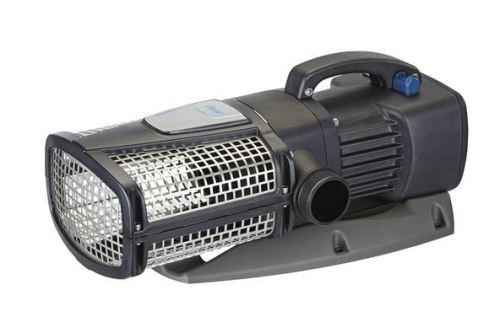 Oase  AquaMax Eco Expert 26000  jezírkové čerpadlo
