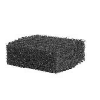 náhradní filtrační houba PPI 30 černá pro MultiClear 15000