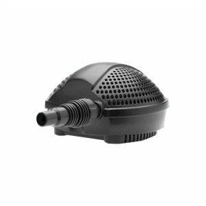 Pontec jezírkové čerpadlo PondoMax ECO 17000