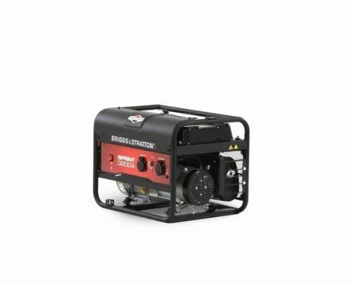 VARI SPRINT 3200 A generátor