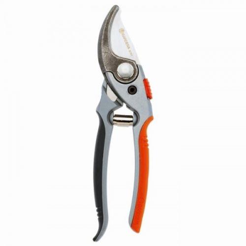 Zahradní nůžky BP 30