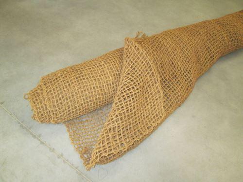 Kokosová rohož 700g/m2 šíře 2m celá role