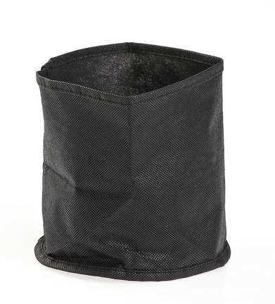 Oase textilní košík na vodní rostliny kulatý 25