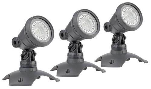 Oase LunAqua 3 LED - Set3