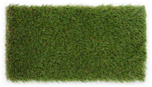 JUTAgrass SCENIC umělý trávník