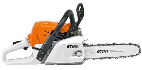STIHL MS 231 motorová pila