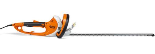 STIHL elektrické zahradní nůžky HSE 71
