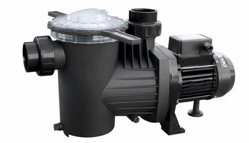 Čerpadlo Winner 150 M - 230V, 21 m3/h, 1,00 kW