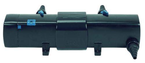 Oase - Bitron 72 C UV lampa
