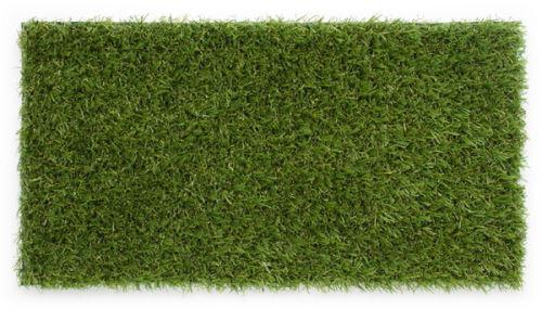 JUTAgrass VIRGIN umělý trávník