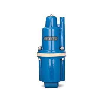 VP 300 -  hlubinné ponorné čerpadlo do studní a vrtů
