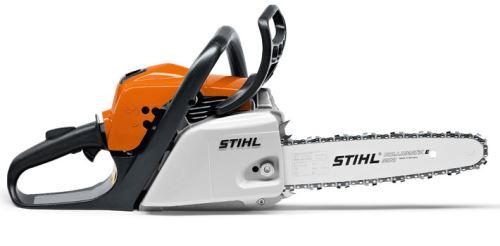 STIHL motorová pila MS 181