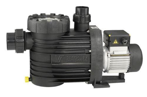 Čerpadlo Bettar Top 8 - 230V, 8 m3/h, 0,30 kW