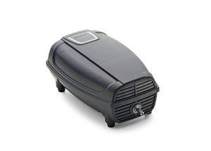 OASE AquaOxy 250 - provzdušňovač jezírka