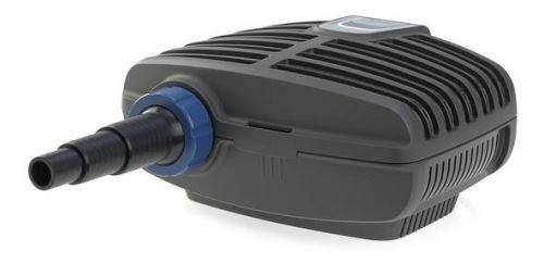 OASE Aquamax Eco Classic 5500