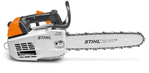 STIHL MS 201 TC-M benzínová pila