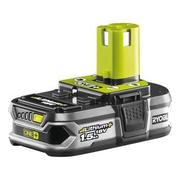 RB18L15 - 18 V lithium iontová baterie 1,5 Ah ONE+