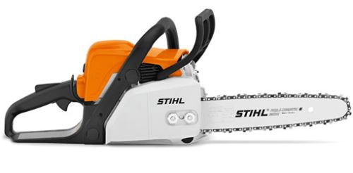 STIHL motorová pila MS 261