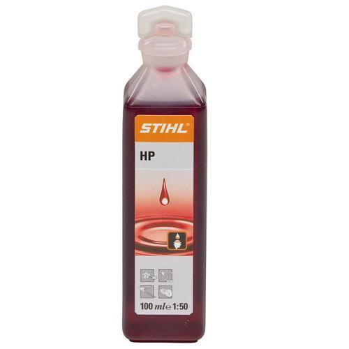 STIHL olej pro dvoutaktní motory HP  0,1 l