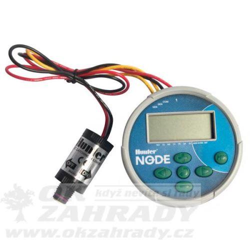 Spouštěcí modul NODE 100