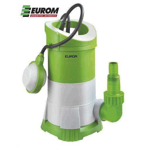 EUROM Flow 250 - čerpadlo