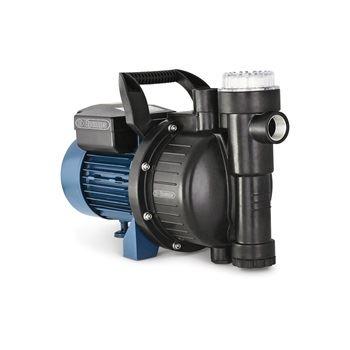 JPP 1300 F -  zahradní proudové čerpadlo