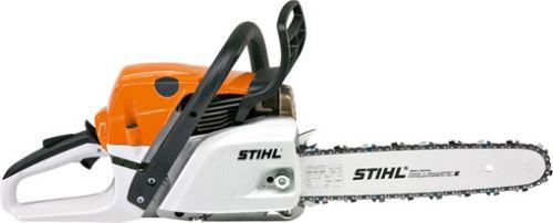 STIHL motorová pila MS 241 C-M