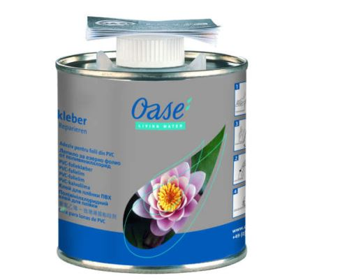 OASE Lepidlo na PVC fólie (plechovka) 1l
