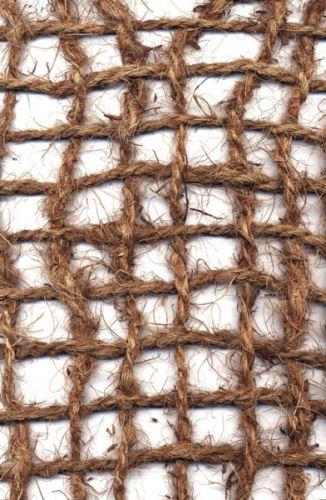 Kokosová rohož 700g/m2 šíře 2 m