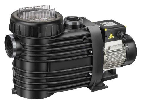 Čerpadlo Speck Bettar 14 - 230V, 14 m3/h, 0,65 kW