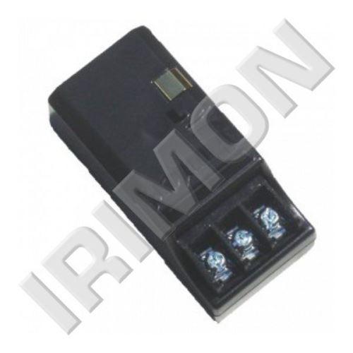 Rozšiřující modul pro jednotky PRO-C - 3 sekce model PCM-300