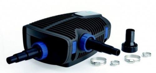 Oase AquaMax Eco Premium 4000 jezírkové čerpadlo