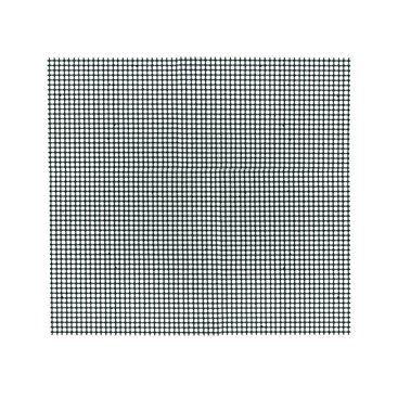Rosler - Teflonová mřížka