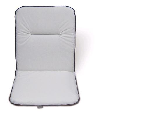 Sedák 100x50x6-Přírodní