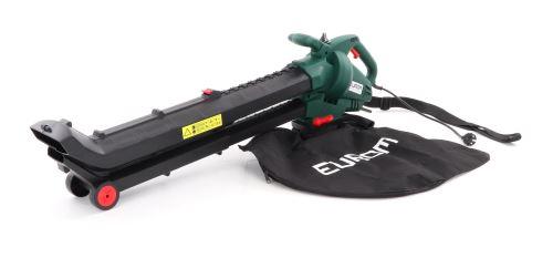 EUROM EBR 2800 elektrický fukar