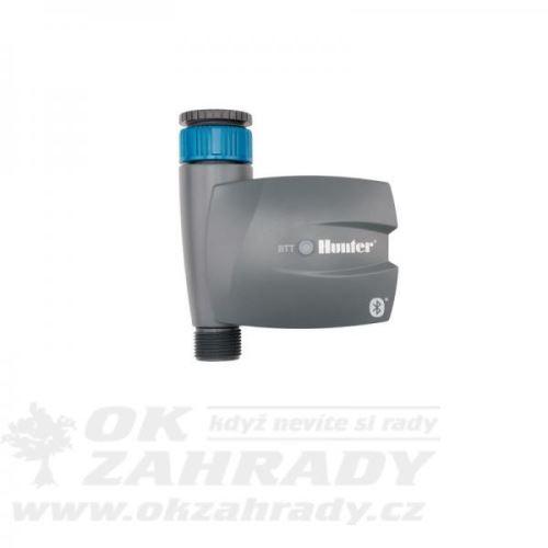 Hunter BTT-101 bateriová ovl. Bluetooth jednotka na kohoutek