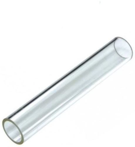 skleněný obal pro Bitron C 24 W bez okraje