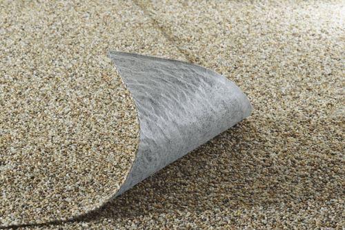 Oase kamínková fólie písková 100 cm